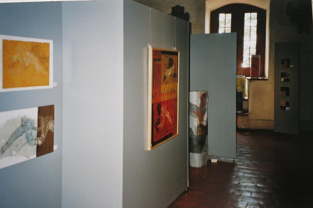 Gruppenausstellung